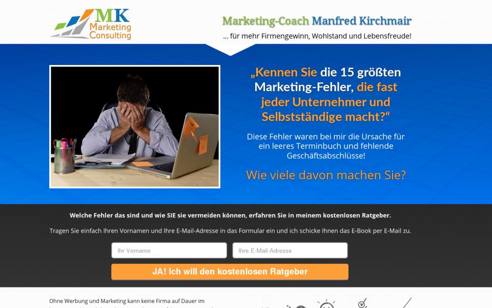 https://www.mehr-firmengewinn.at/