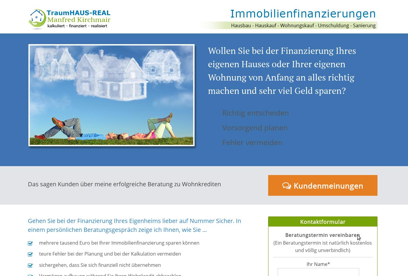 https://www.wohnraumfinanzierung72.at/