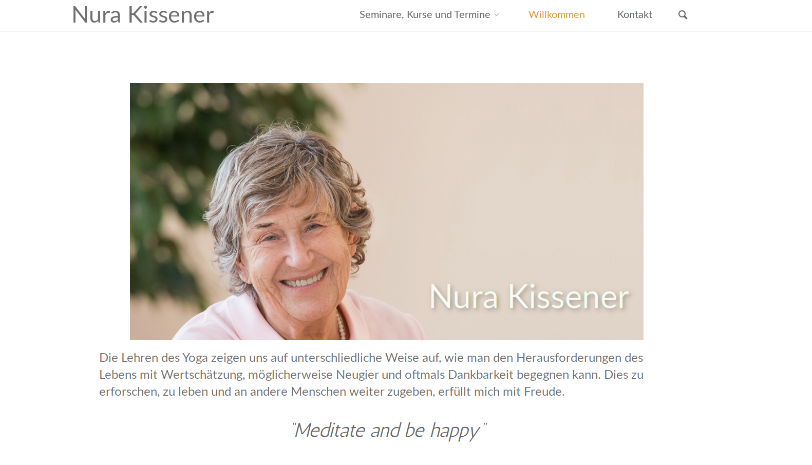 https://nura-kissener.at/